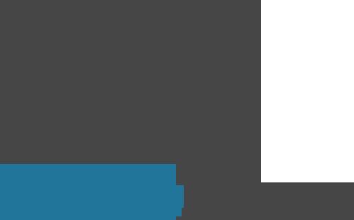 WordPress Tworzenie stron www