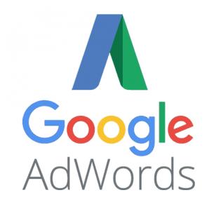 Kampanie google adwords sem: Warszawa, Wołomin, Kobyłka, Zielonka, Ząbki, Legionowo, Piaseczno