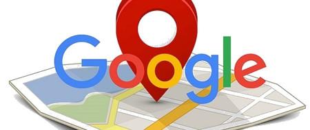 marketing lokalny google moja firma pozycjonowanie lokalne warszawa wolomin kobylka zielonka zabki marki
