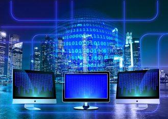 Obsługa informatyczna firm (Outsourcing IT)