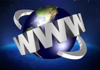 Tworzenie stron www